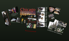 Chicago Pix