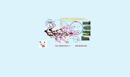 La entomología forense como ciencia auxiliar de la investiga