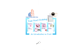 Copy of Copy of Prezi Training