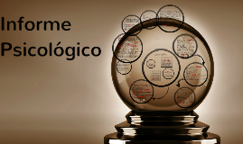 Copy of informe Psicologico