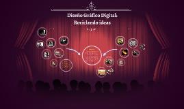 Diseño Gráfico Digital: