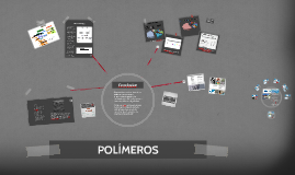 Copy of POLIMEROS