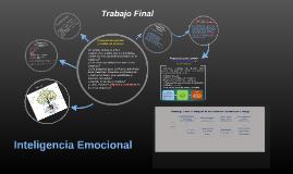 PNL, Inteligencia Emocional