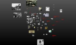 Primeira Guerra: percepções
