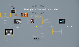 Dystopie in Film und Unterricht