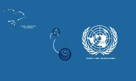 Clases DIP - Unidad IV.1 - OOII y UN