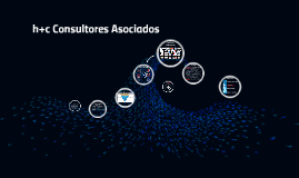 h+c Consultores Asociados