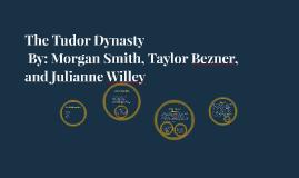 Key family members
