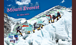 Should people be allowed to pay money to attempt to climb Mount Everest?