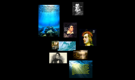 apostrophe to the ocean essay Poetry analysis: apostrophe to the ocean essay more about analysis of the ocean at the end of the lane essay an analysis of the end of something essay.