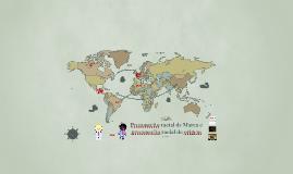 Copy of Preconceito racial de Marca e preconceito racial de origem