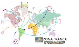 Copy of ZONA FRANCA