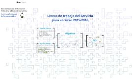 Copy of Presentación directores