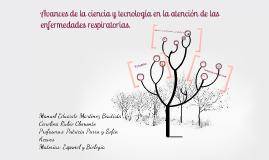 Proyecto Mensual Español y Biologia