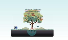pedagogia da corporeidade: CONSTRUINDO UMA TEORIA