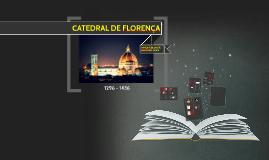 Copy of CATEDRAL DE FLORENÇA