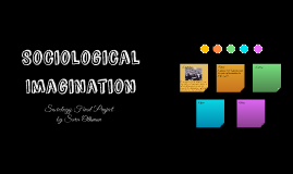 Sociological