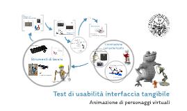 Testing presentation