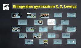 Plenarka 23.9.2014