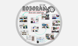 Copy of RoboRam