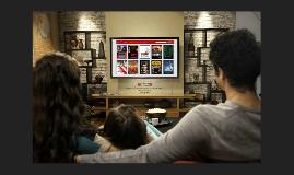 Copy of Caso Netflix