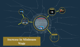 Copy of Increase in Minimum Wage