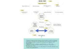 DGA / DIC