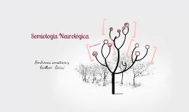 Síndromes sensitivos y Síndrome Guillain-Barré