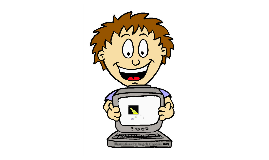 Copy of Introducing the e-Portfolio