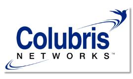 ColuBris Inc.