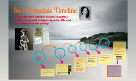 Copy of Sara Teasdale 2