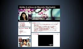 Portuguese Music Presentation
