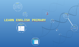 LEARNENGLISPRIMARY.