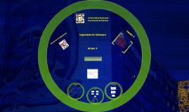 Copy of Tutorial Diagramas de Despliegue