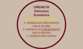 UNIDAD III