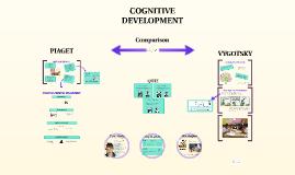 Copy of Copy of Cognitive Development