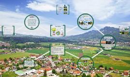 Copy of Dimitrov Simeon - Auf dem Lande wohnen - Vorteile and Perspectiven