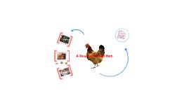 Copy of hens
