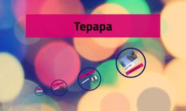 Tepapa