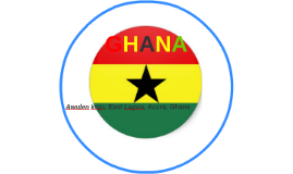 Copy of GHANA