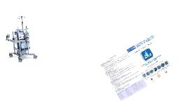 Copy of Copy of Mobilização precoce do doente em suporte ECMO