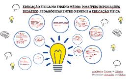 Copy of SEMINÁRIO DE PRÁTICA EM GESTÃO