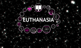 Copy of Euthanasia