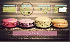 Cookies Unit