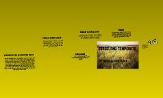 grassland temperate