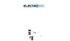 Electrosec profile