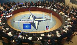 NATO / OTAN PL