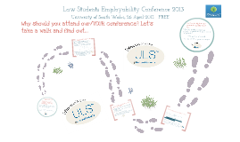 Employability for Law Students - Enhance Your CV!