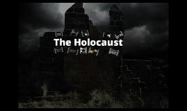 Night- Historical Background