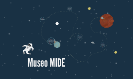 Museo MIDE